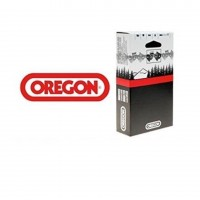 CORRENTE OREGON 73LPX100R 3/8 1,5 MM QUADRADA