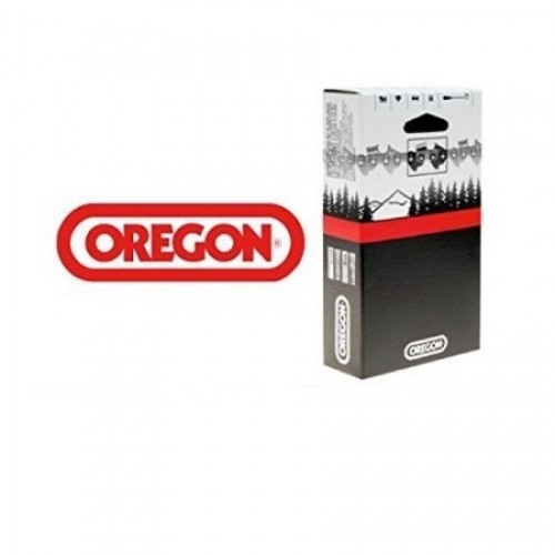 CORRENTE OREGON 73DX100R 1,5 MM SEMI QUADRADA