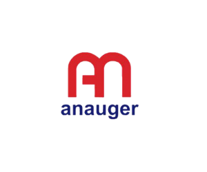 Anauger